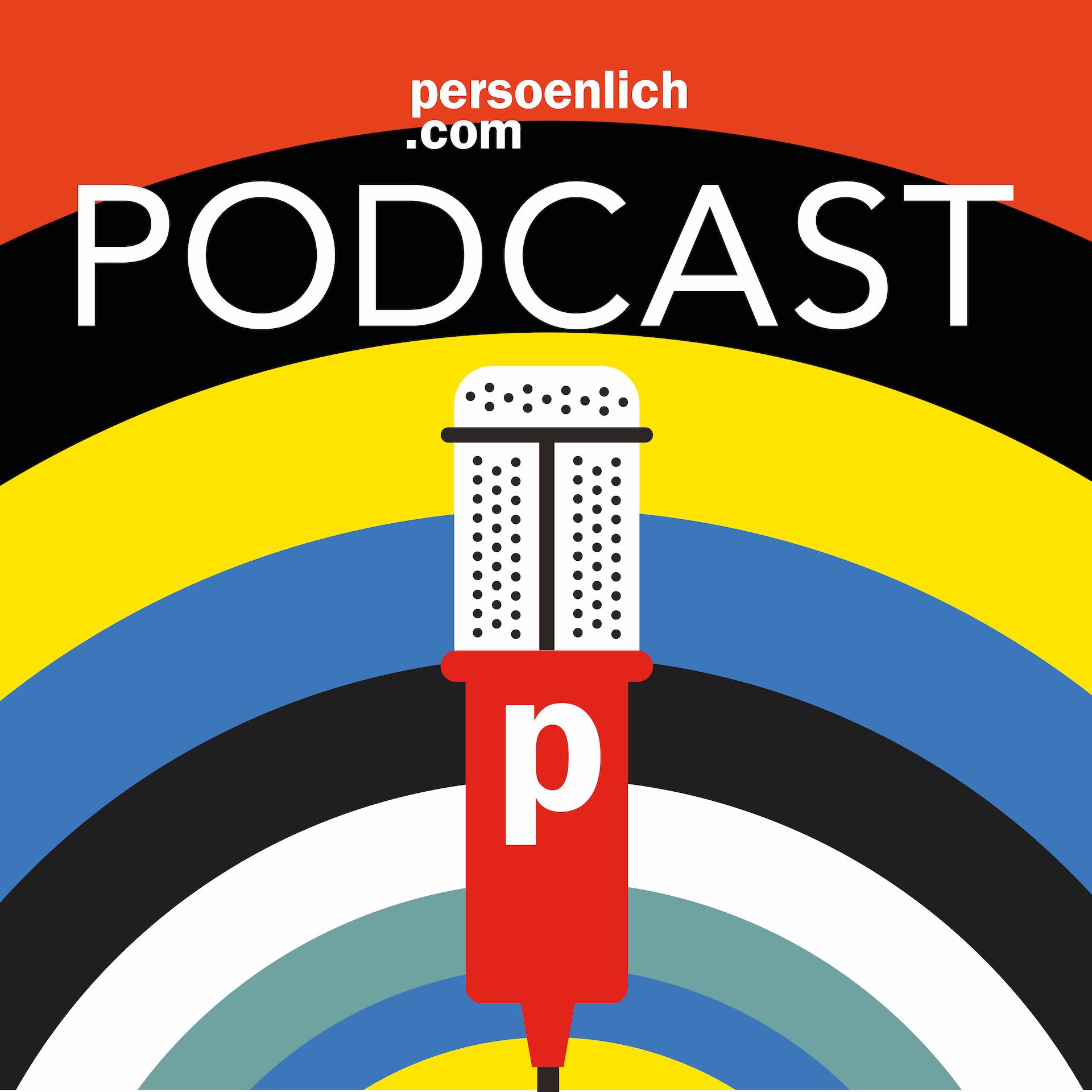 podcastlogo2