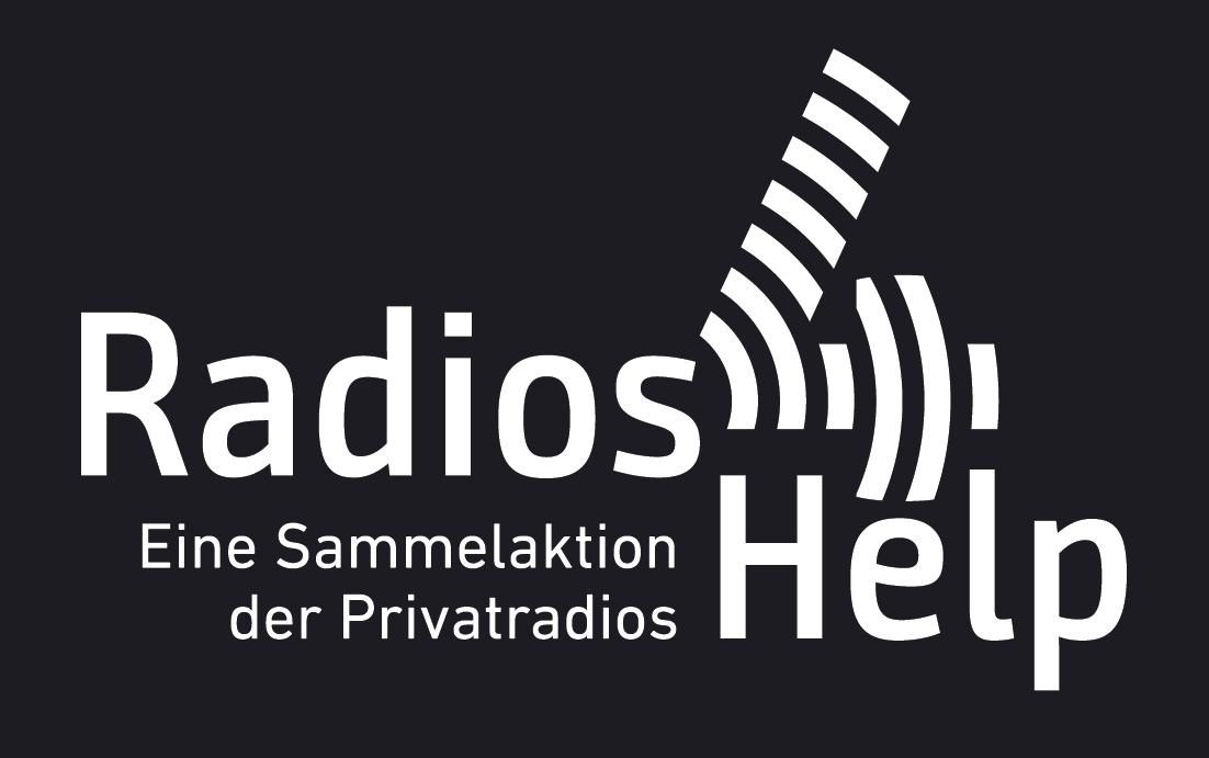 radios4help