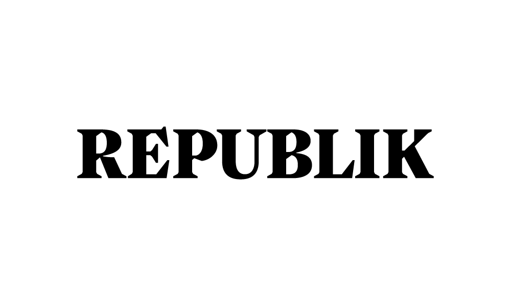 republik-logo