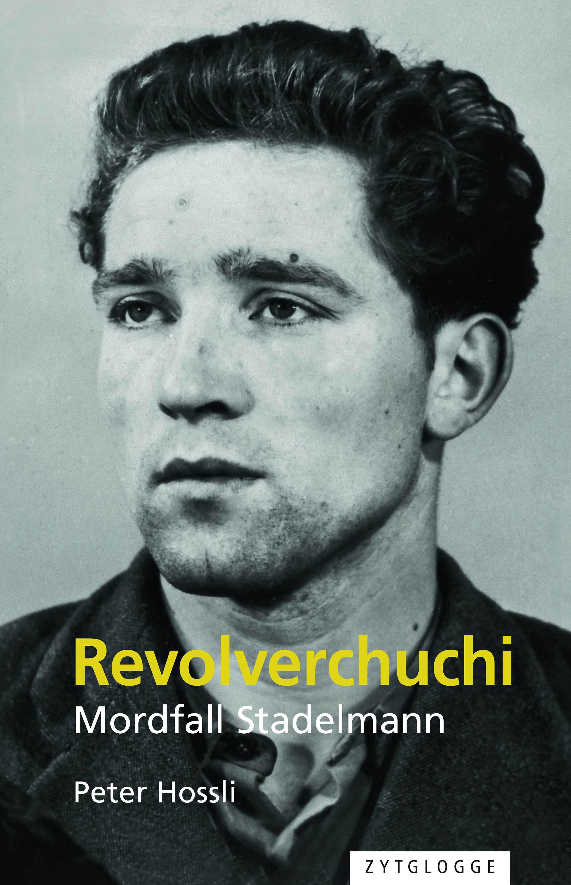 revolverchuchi