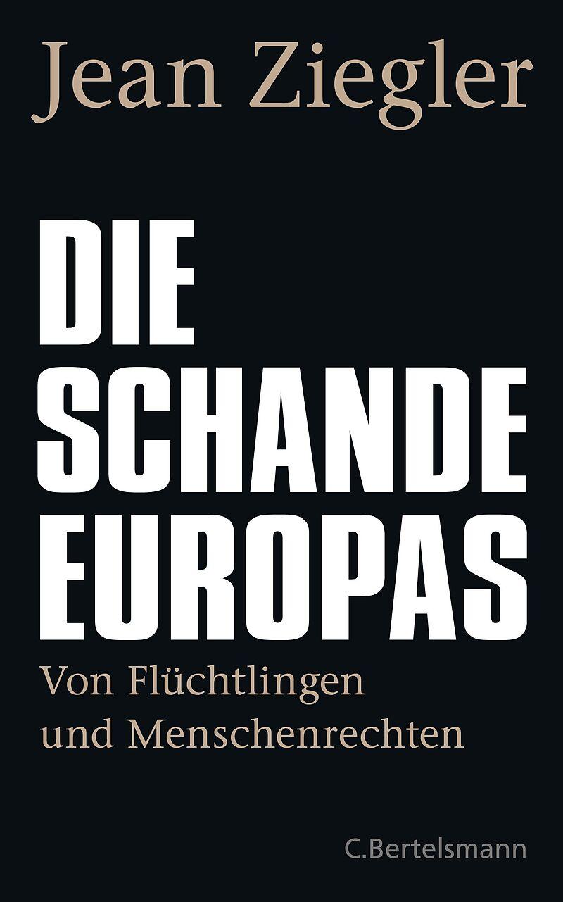 schande europas