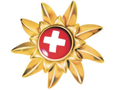 schweiz-tourismus-edelweiss-400x312