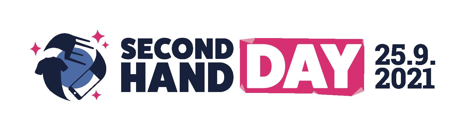 secondhand_day_logo_rework_2021_rgb_quer_datum-1