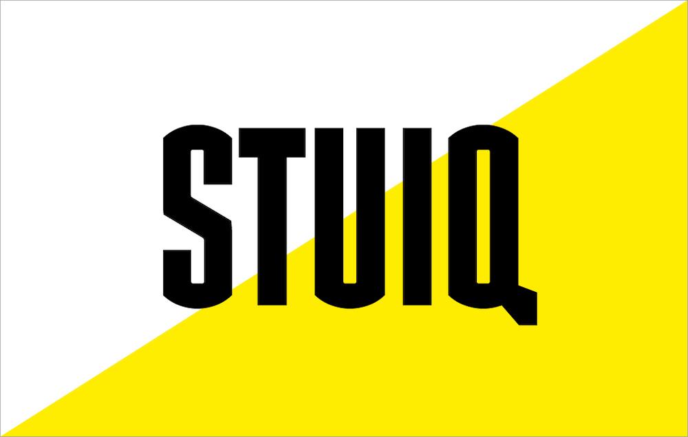 stuiq_logo_