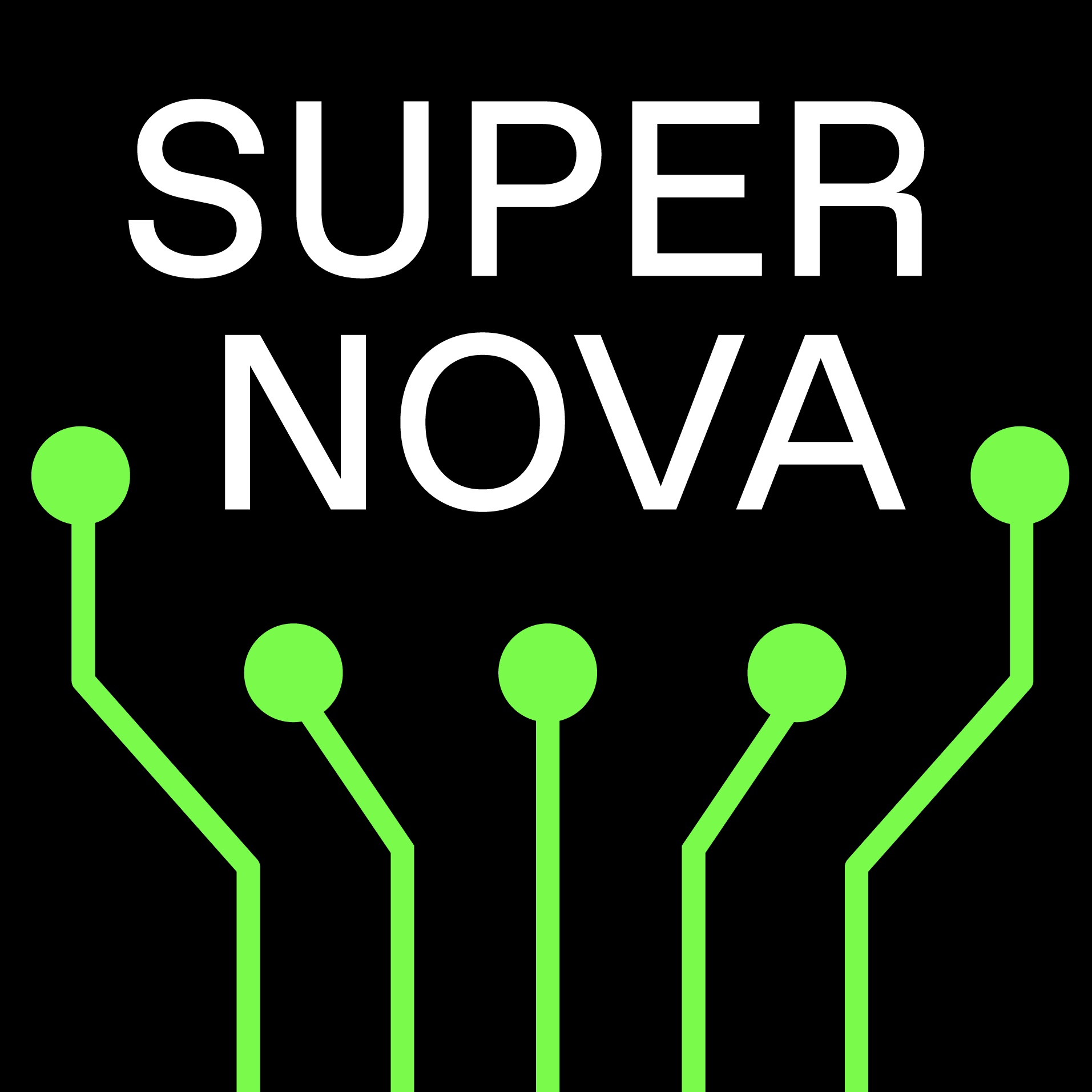 supernova_eckig