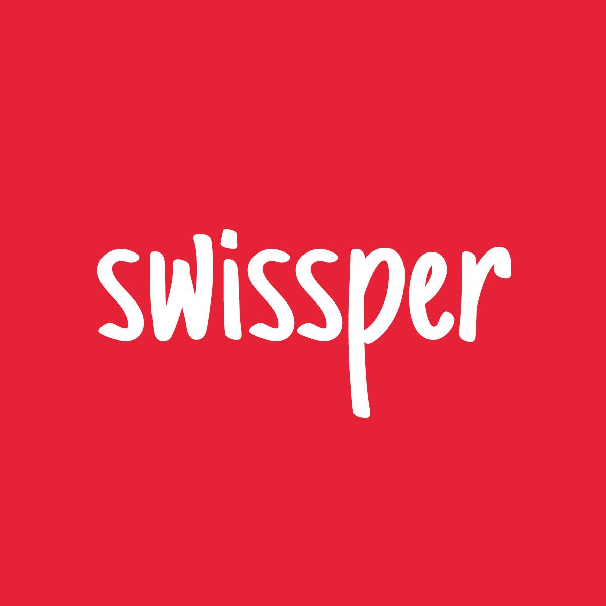 swissper_logo