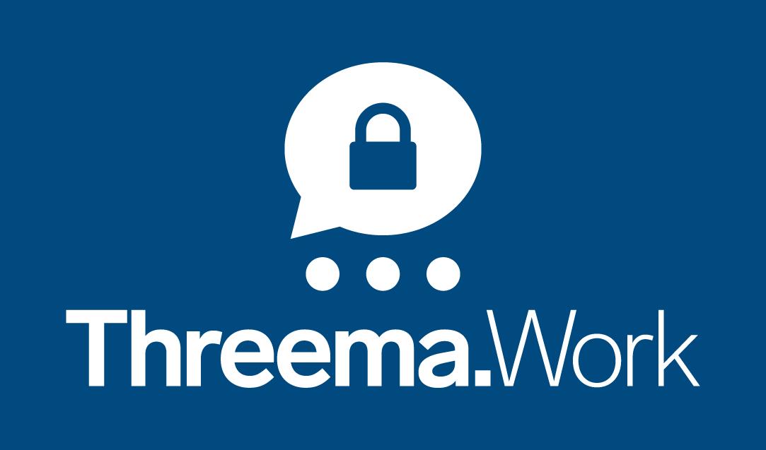 threema_work