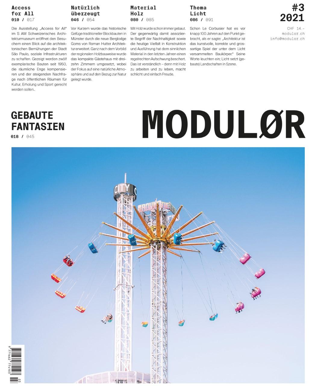 thumbnail_000_Mod_Umschlag_0321