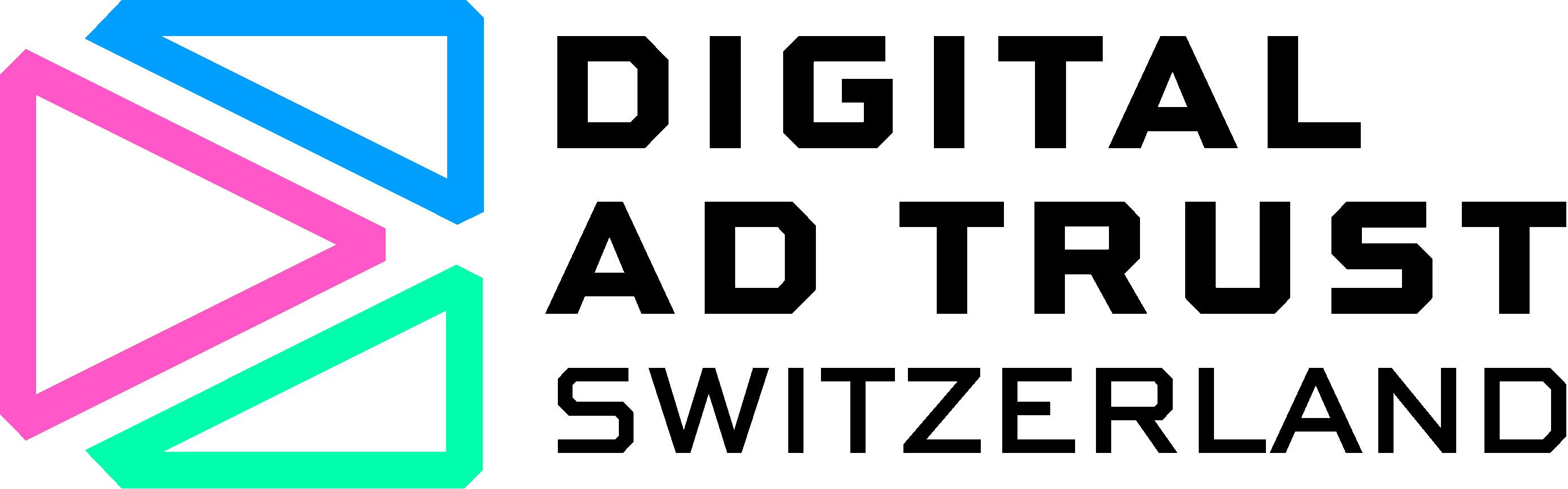 thumbnail_DAT_Logo Col RGB