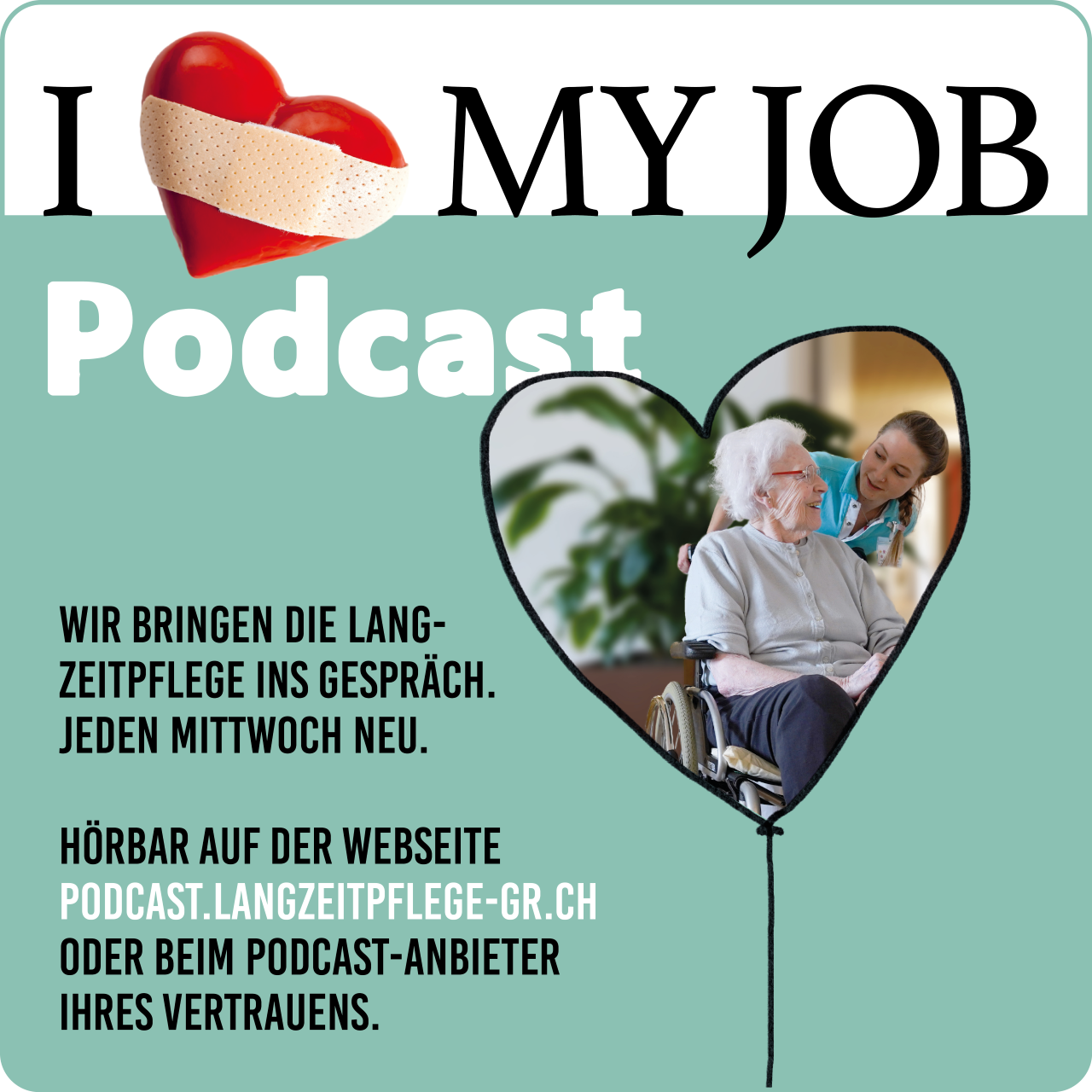 thumbnail_I love my job-Podcast_Keyvisual