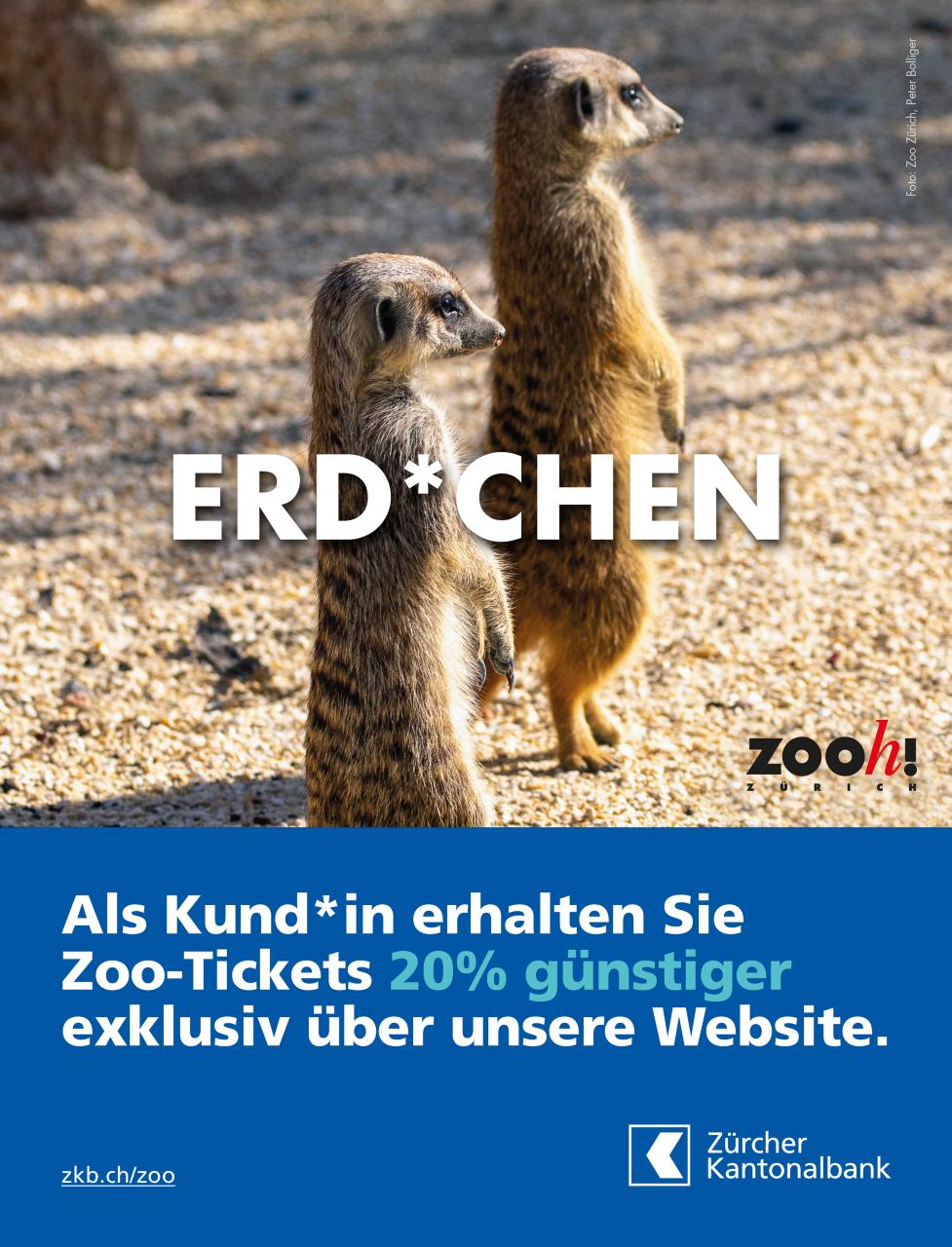 thumbnail_Inserat_Zoo_Erdchen_LGBTIQ