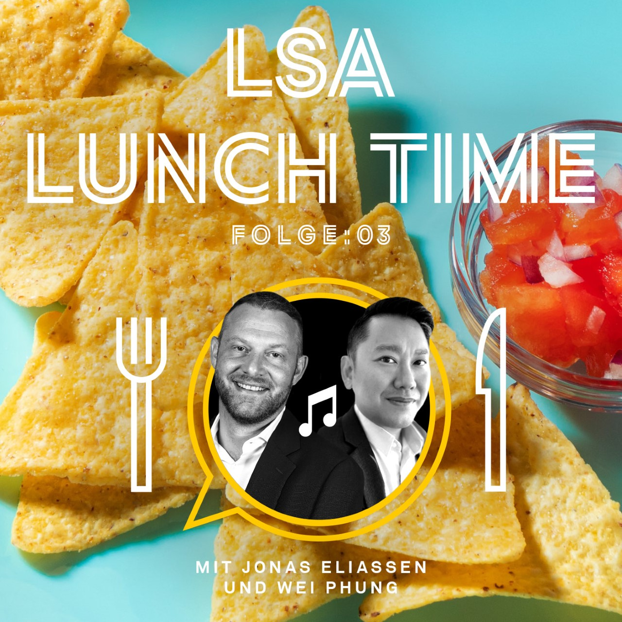 thumbnail_LSA_Podcast_LunchTime_1400x1400px_Post_V01