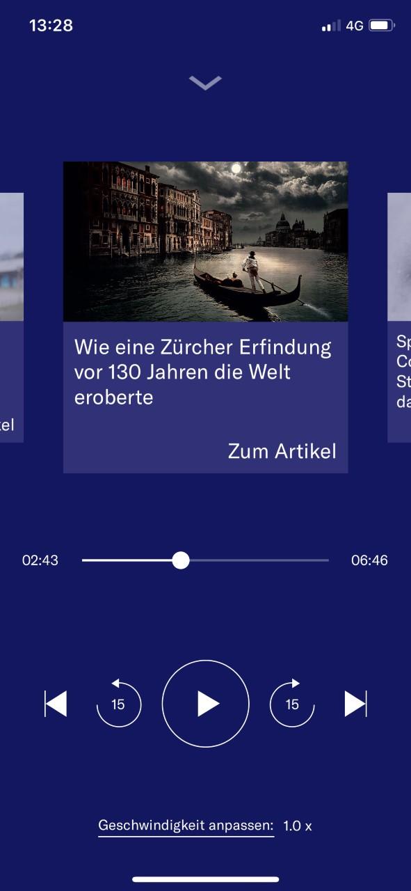 thumbnail_NZZ-Audio-Service