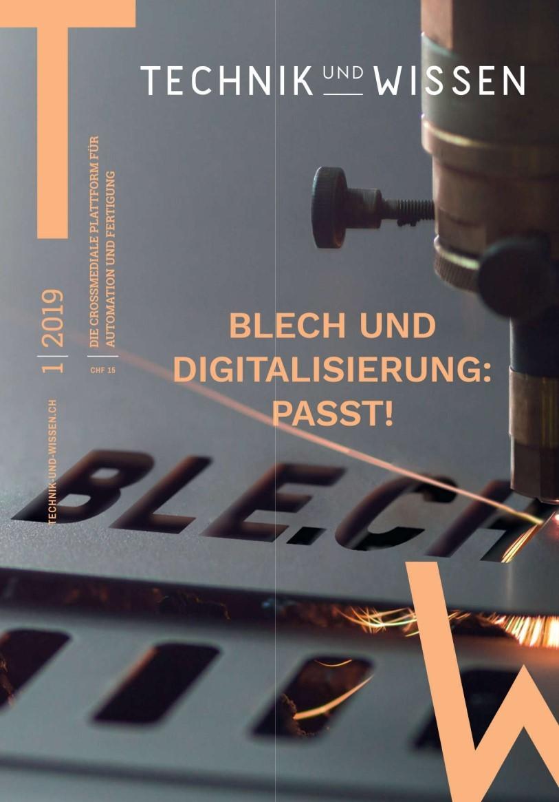 thumbnail_Titelseite-Technik-und-Wissen-Ausgabe-001