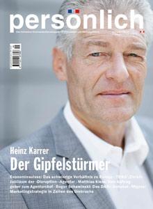 titel-persoenlich-201809