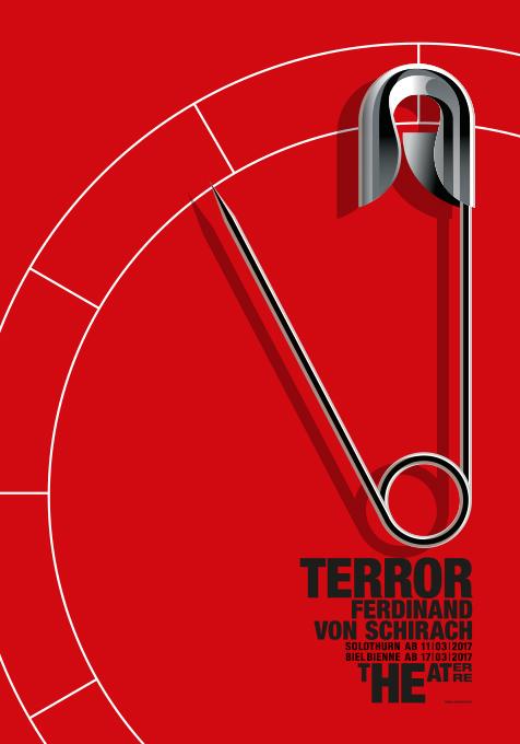 tobs-terror-poster-vec-variante-schwarz-v