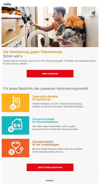 visana-herbst-familien_newsletter_de[1]