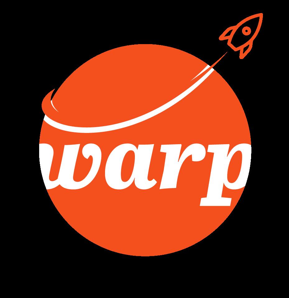 warp_logo