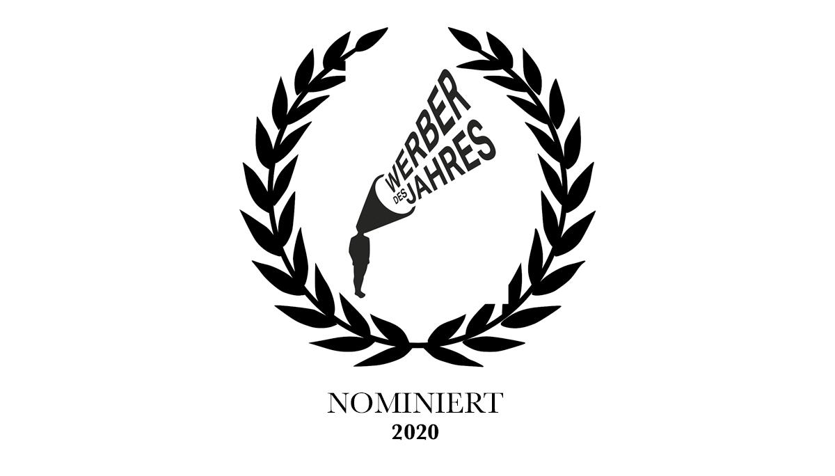 wdj-nominiert-2020