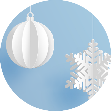 weihnachten (1)[1]