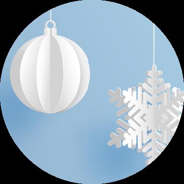 weihnachten (1)_1