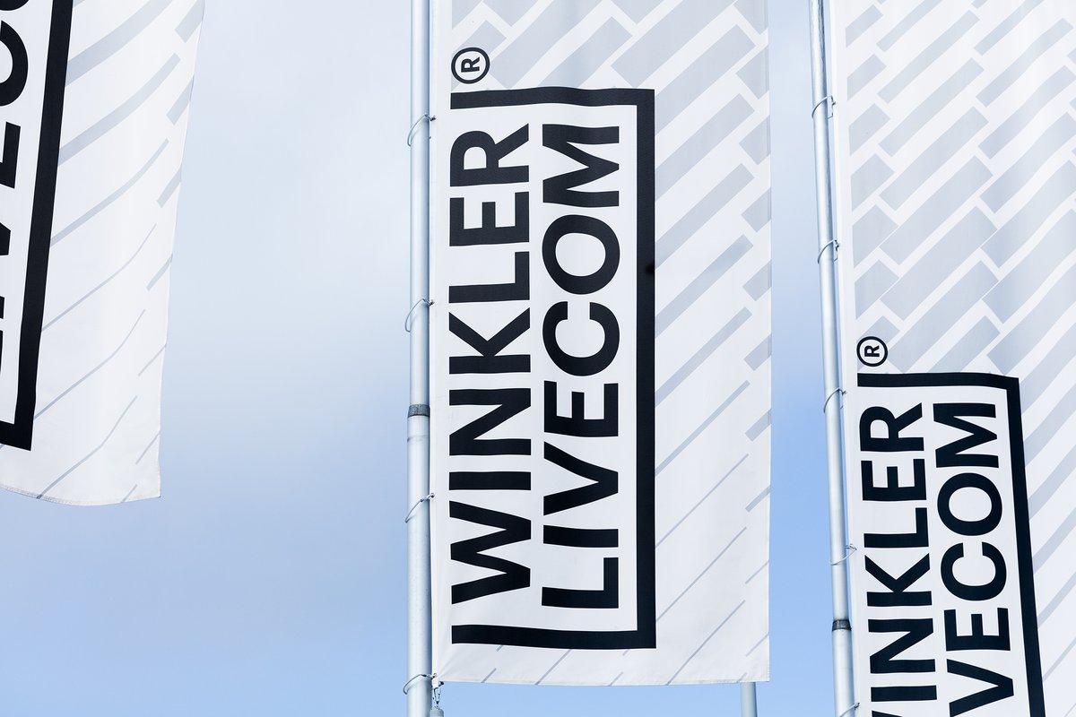 winkler-livecom-mbo-1.jpg__1200x800.0_q85_HIGH_RESOLUTION_crop-smart_subsampling-2_upscale