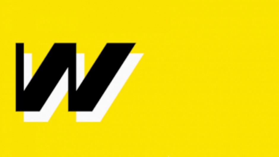 wochenzeitung-schafft-einen-spitzenplatz-8458