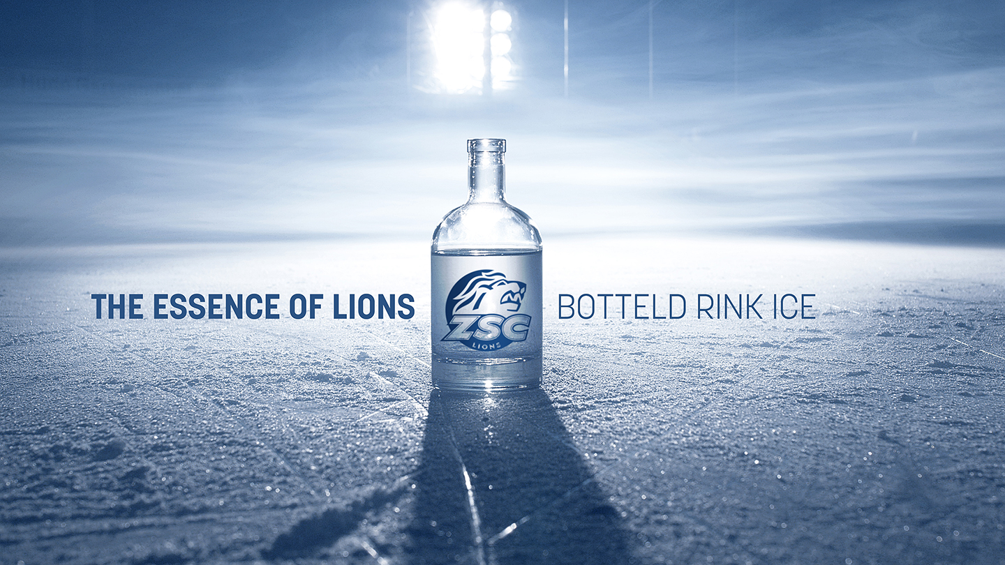 zsc_the-essence-of-lions_stills_bottle_copy_small