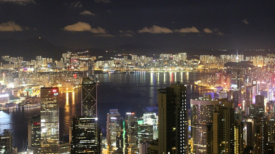 Finews: Finanzwebseite vergrössert Team in Asien