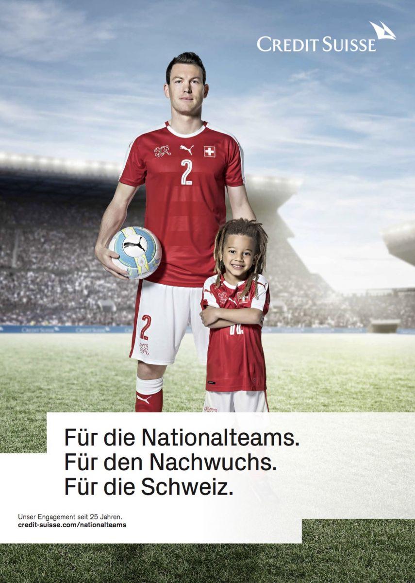 Schweizer fussball 1 liga promotional giveaways
