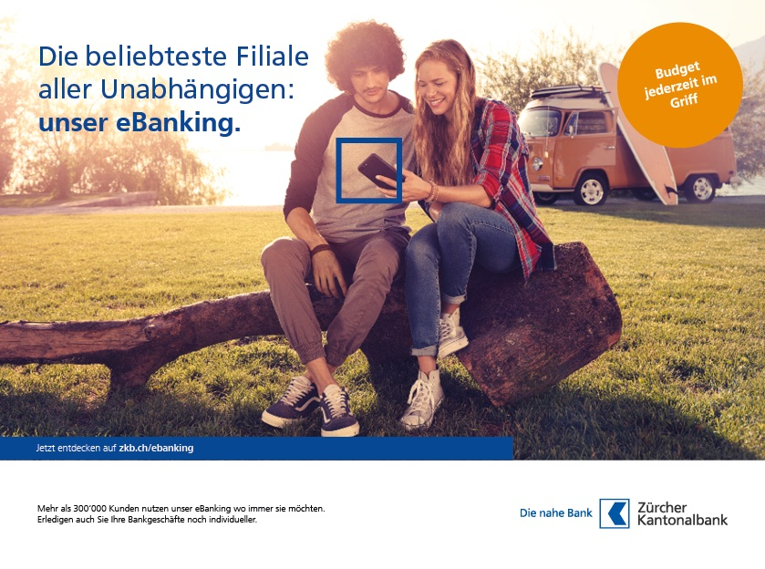 zürcher kantonalbank ebanking
