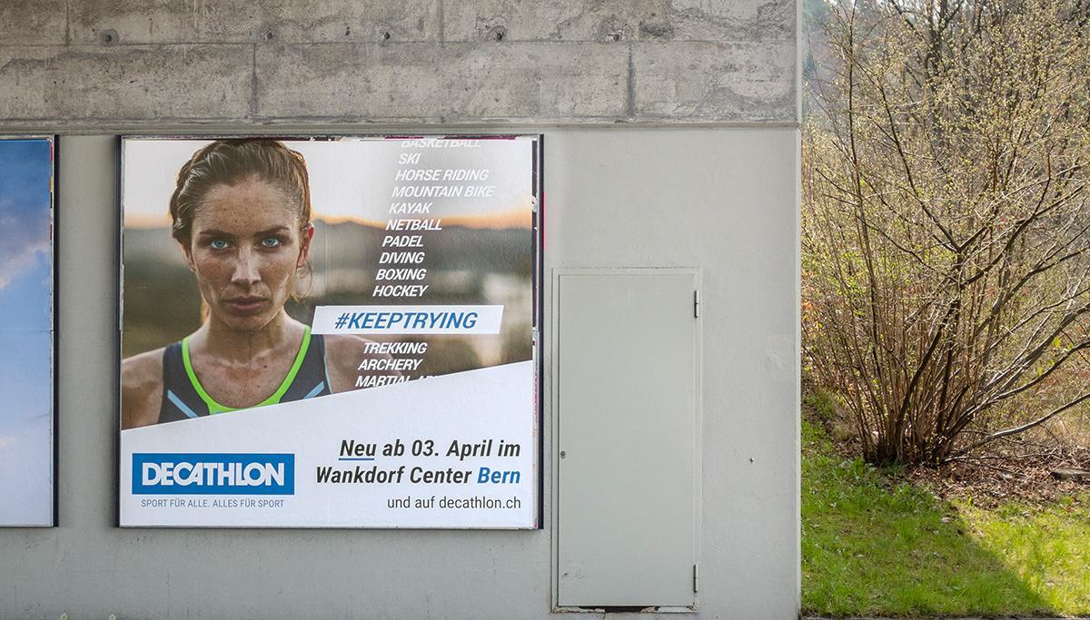 Presserat rügt blick.ch wegen Native Ad