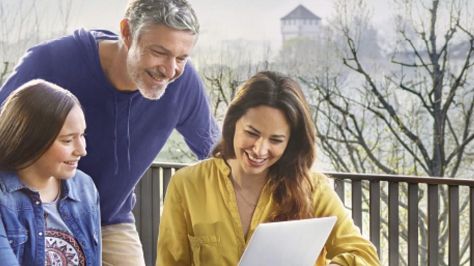 Werbung auf online-dating-sites