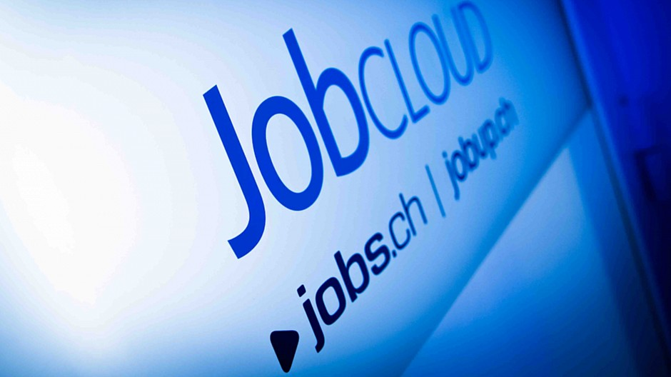 Jobs kommunikation schweiz