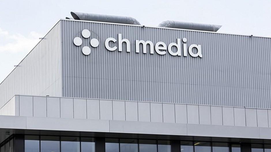 CH Media: Längere Arbeitszeiten für Mitarbeiter
