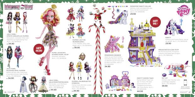 scotti gigantische weihnachten mit manor werbung. Black Bedroom Furniture Sets. Home Design Ideas