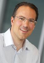 smama Interview mit Ex-Google-CH-CEO Andreas Schönenberger | persoenlich.com - news103825