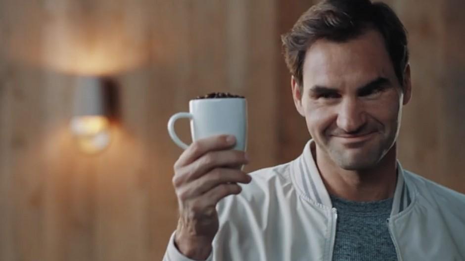 Jura: Roger Federer «frisch zrugg dihei»