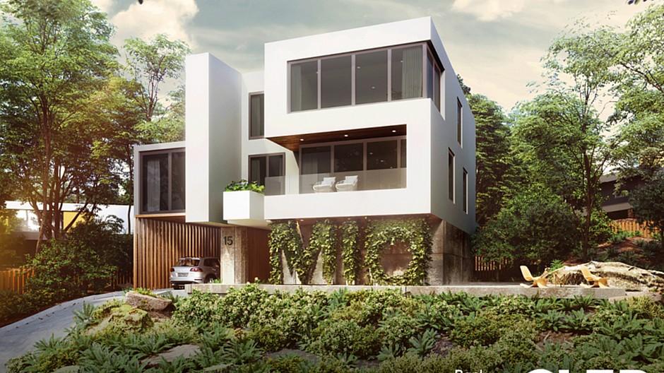 heimat z rich sofort sehen wie viel ein haus wert ist. Black Bedroom Furniture Sets. Home Design Ideas