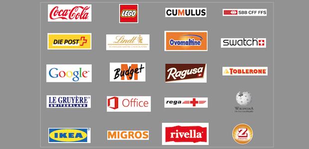 Német háztartási gép márkák