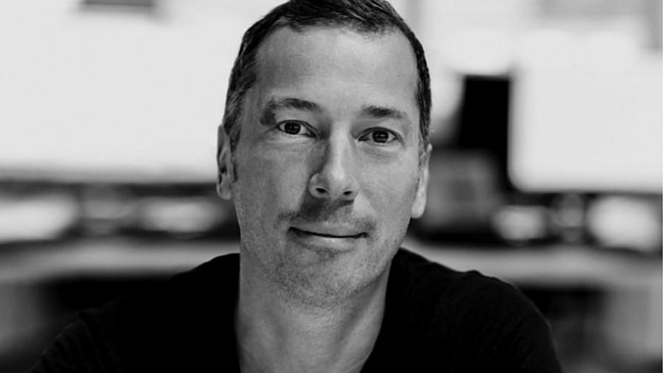 Publicis Groupe Zürich: Thomas Wildberger tritt als CEO zurück