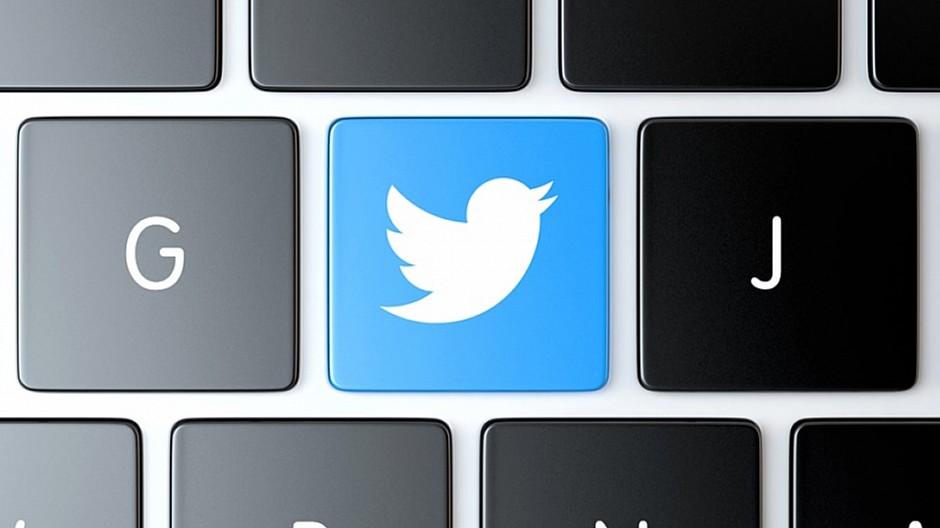 Twitter: Tweet-Targeting wird eingeschränkt