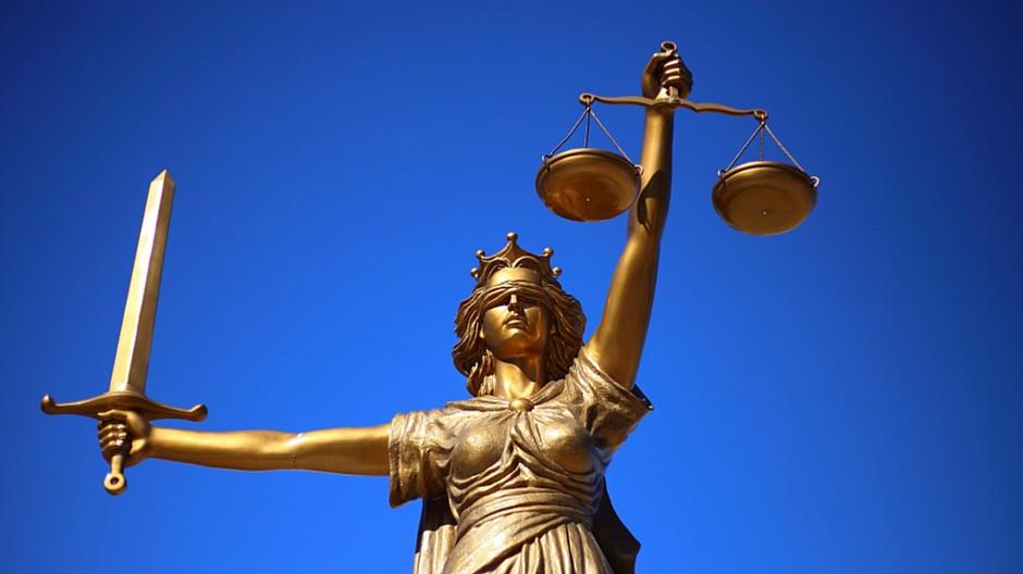 Lobbying im Bundeshaus: Wie PR-Agenturen Gesetze versenken