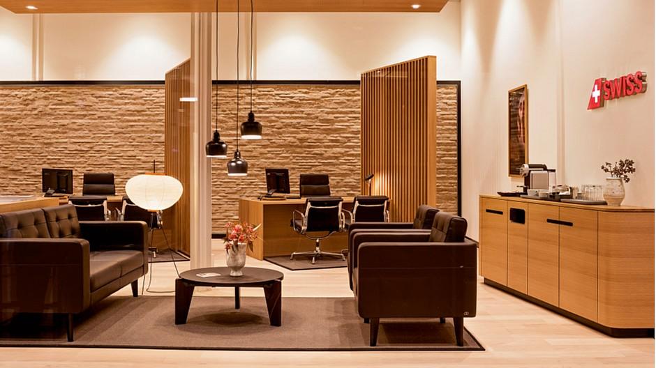 swiss edle m bel am z rcher paradeplatz marketing. Black Bedroom Furniture Sets. Home Design Ideas